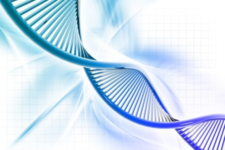 Image result for images of DNA testing
